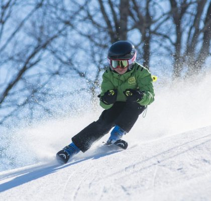 Ski-Avoriaz