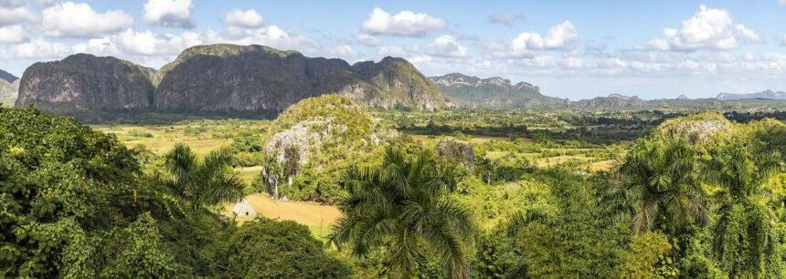 Pinar Del Rio Cuba